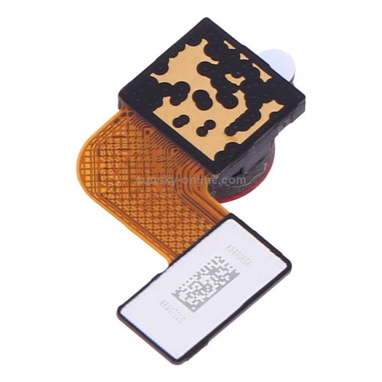SP9805