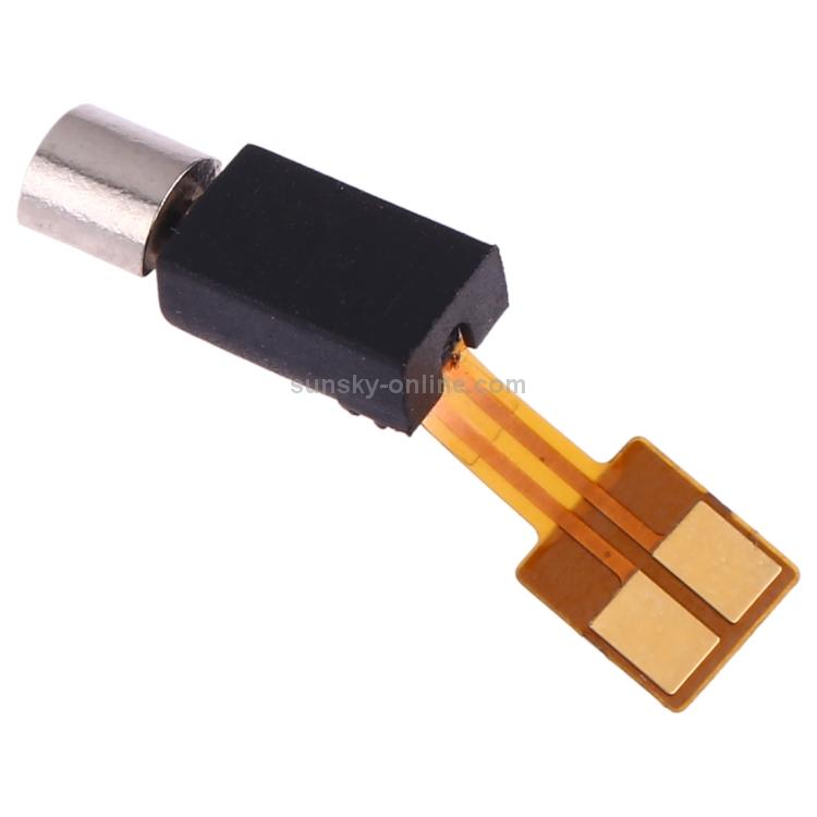 SP9981