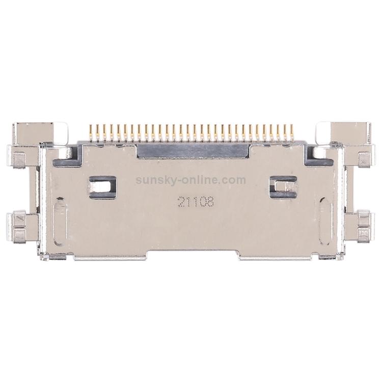 SPA0048