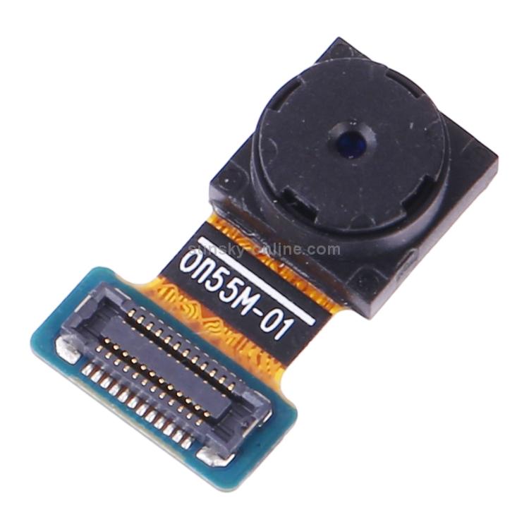 SPA0150