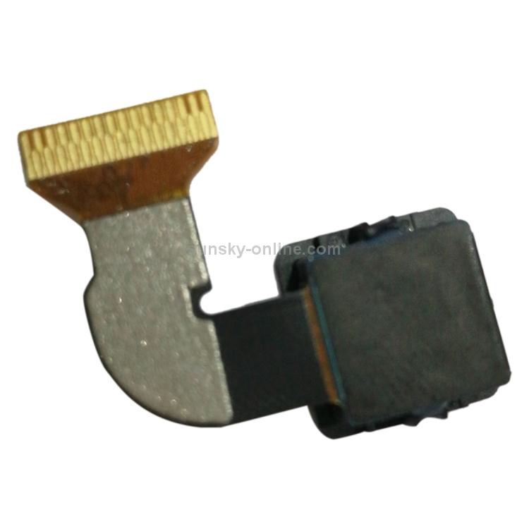 SPA0351
