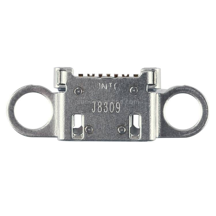 SPA1063