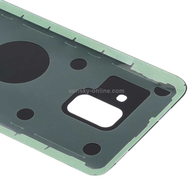 SPA1201BL