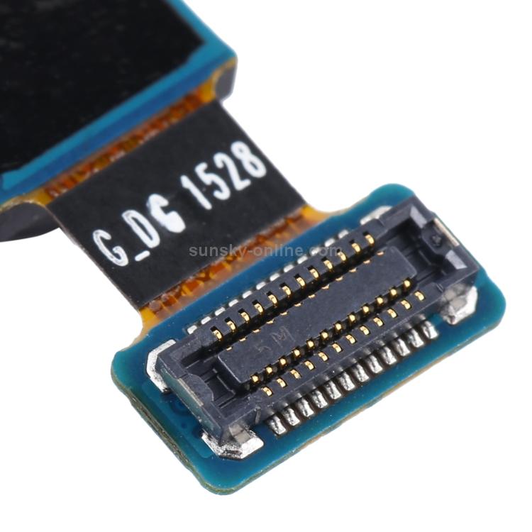 SPA2246