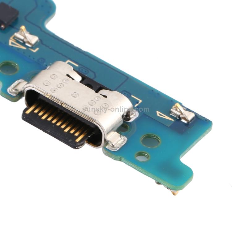 SPA2253