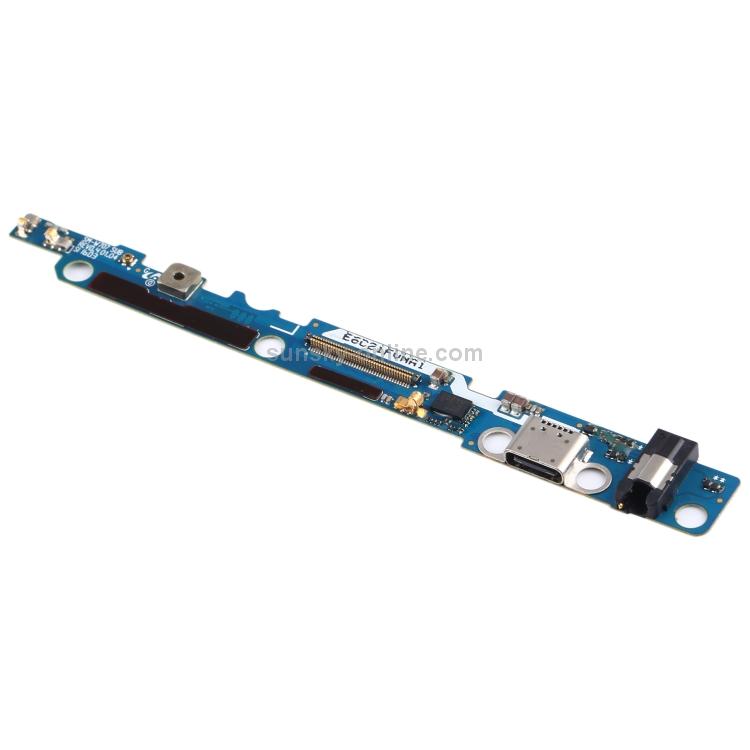 SPA2402