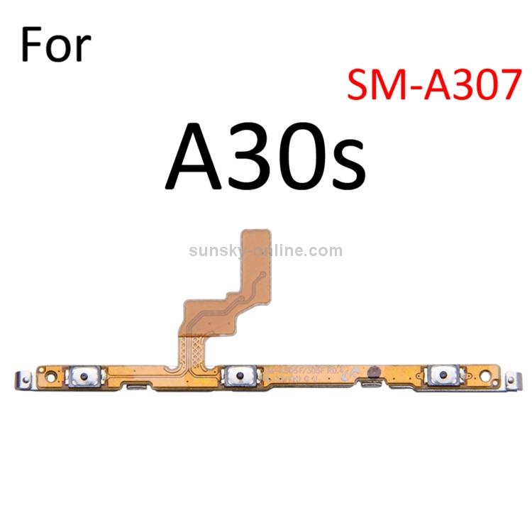 SPA2455