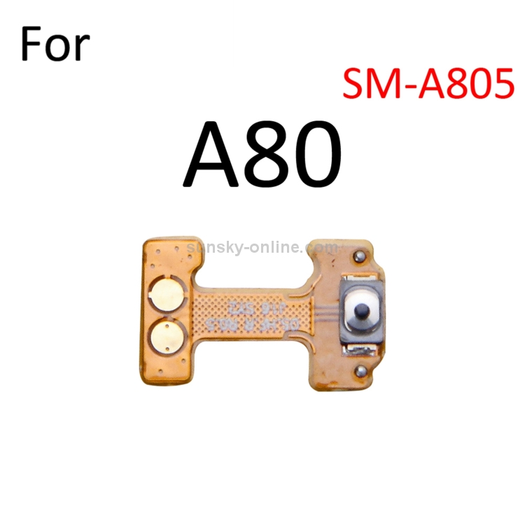SPA2459