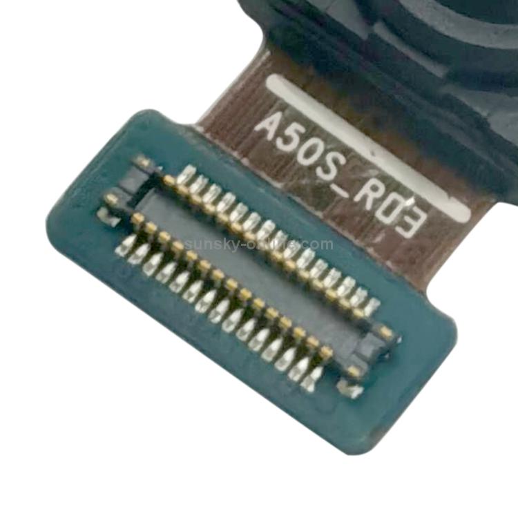 SPA2640