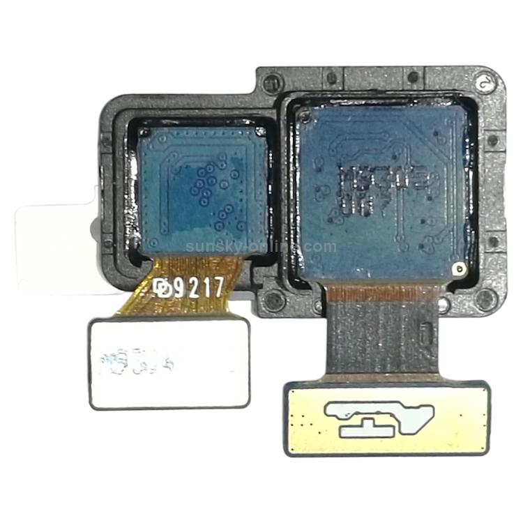 SPA2990