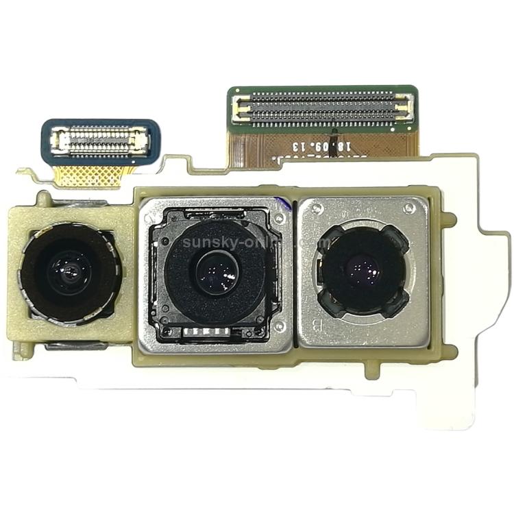 SPA2997