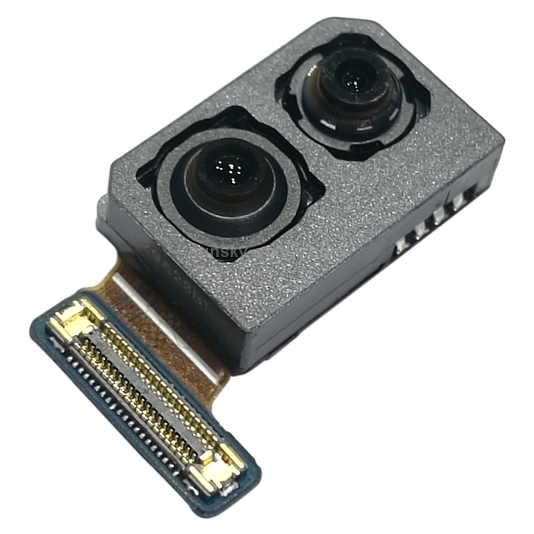SPA3000