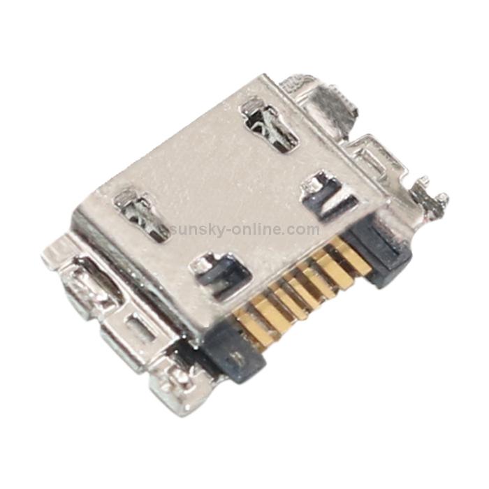 SPA3254
