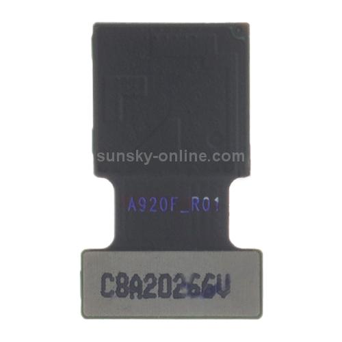 SPA5666