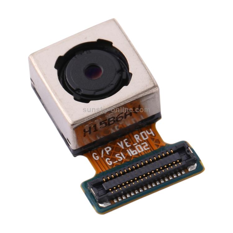 SPA9606