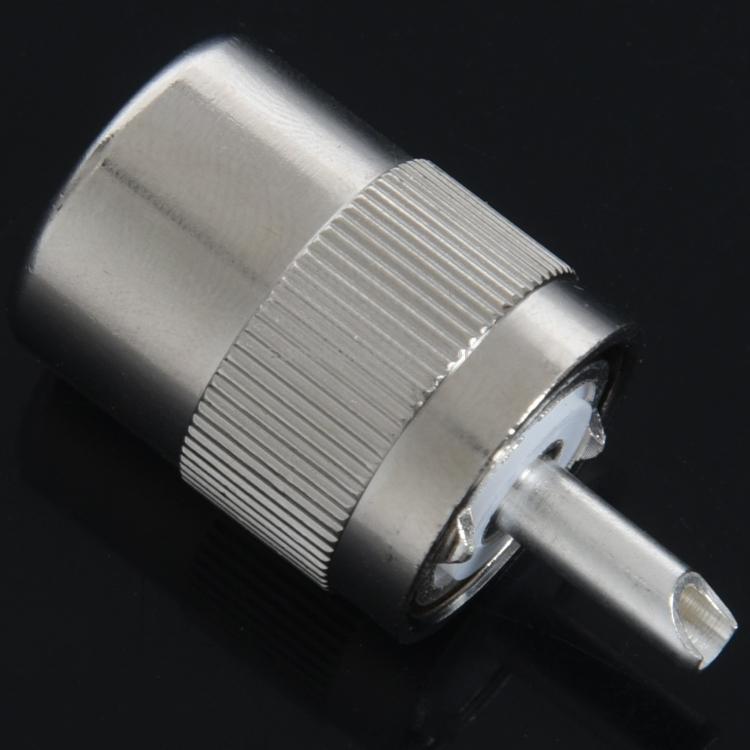 SPC0043