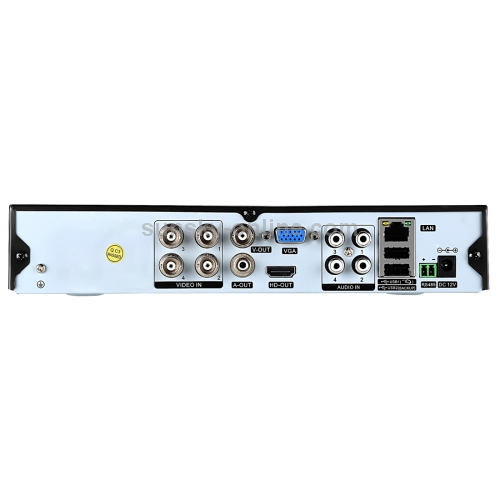 SPC3240B