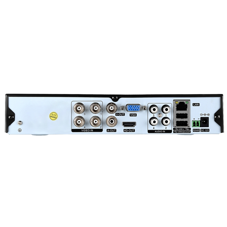 SPC3249B