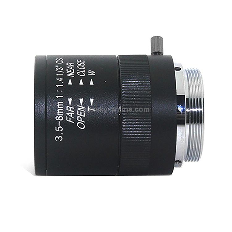 SPC3652