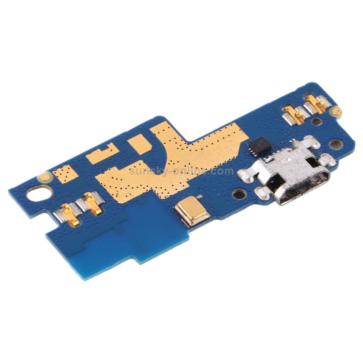 SPS0665