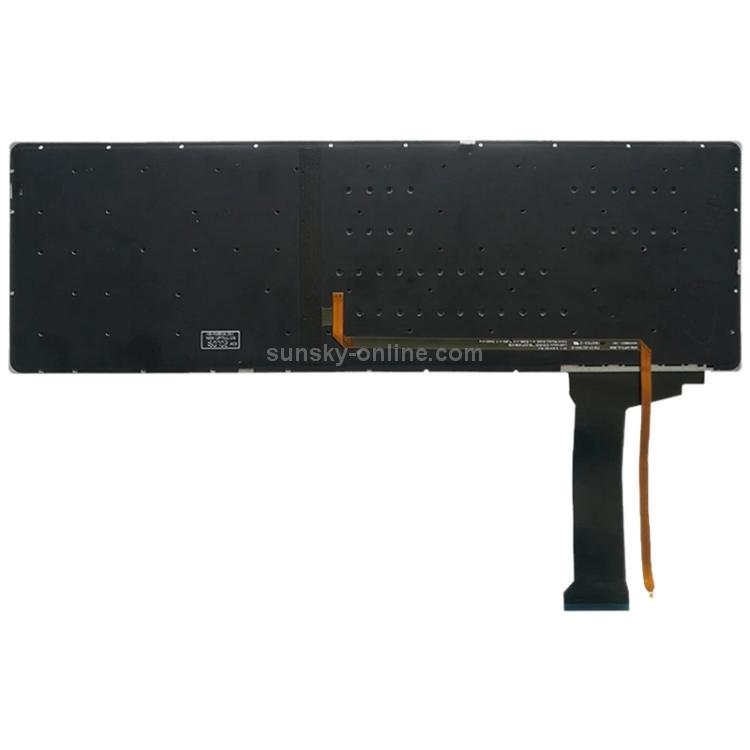 SPS1675S