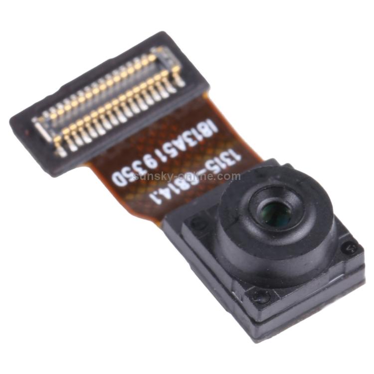 SPS2557