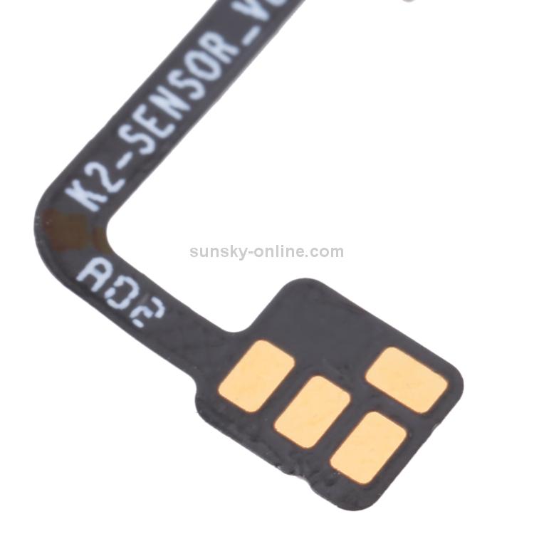 SPS3179