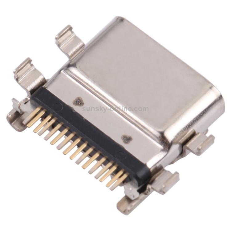 SPS3426