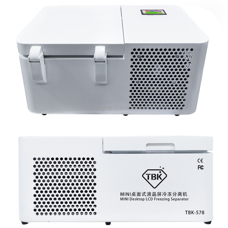 SPT0011