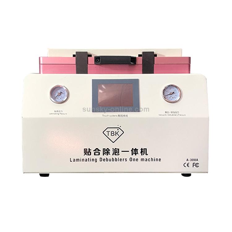 SPT0012