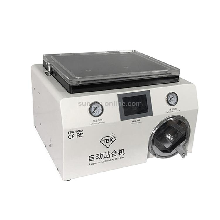 SPT0014
