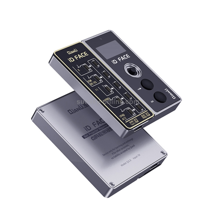 SPT0206