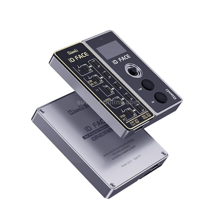 SPT0207