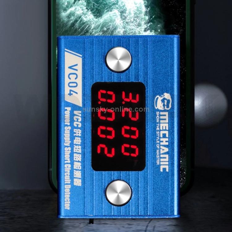 SPT0334