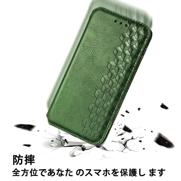 SYA001286706F