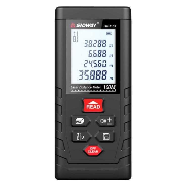 SYA0013204