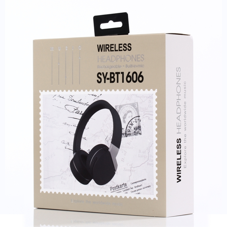 SYA0013432
