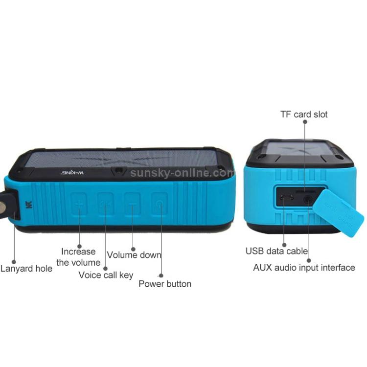 SYA00317101C