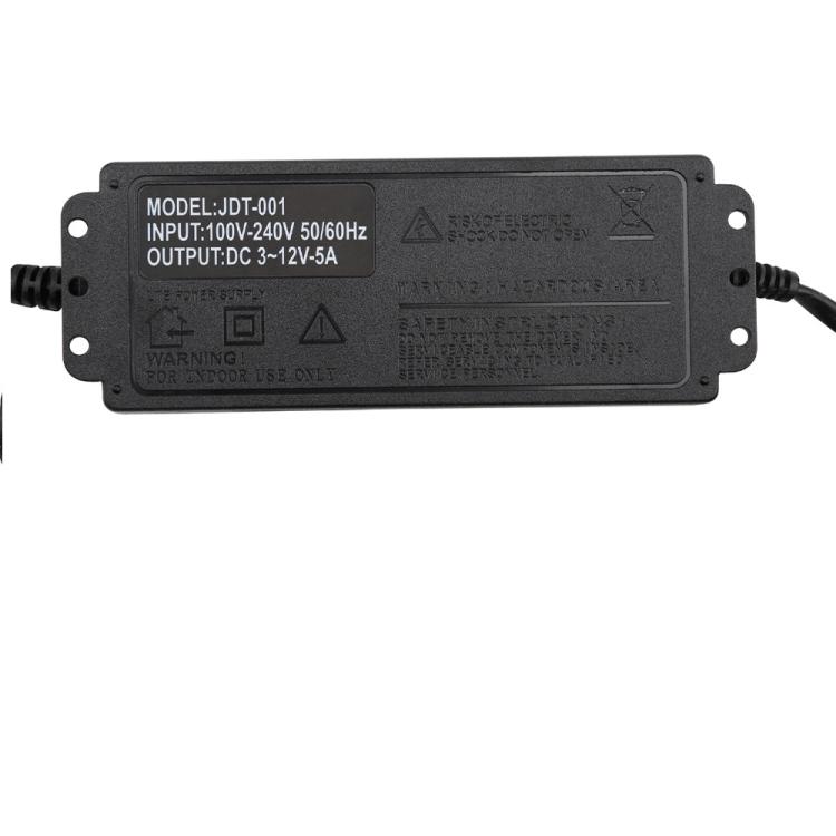 SYA00345706