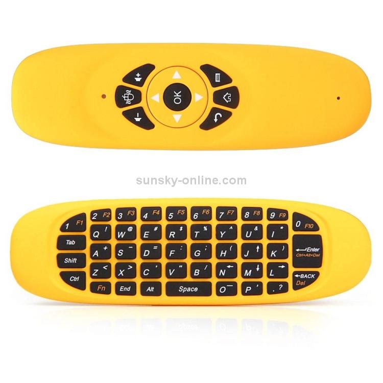 SYA00358001D