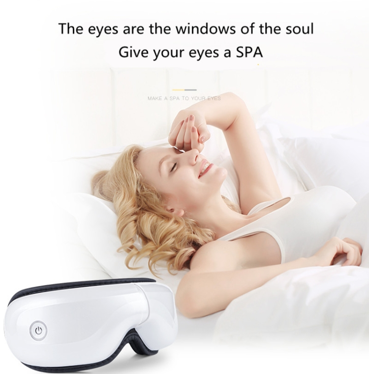 SYA003592