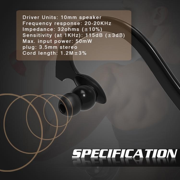SYA00528801D