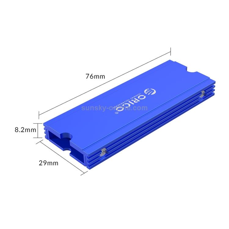 SYA00662601A