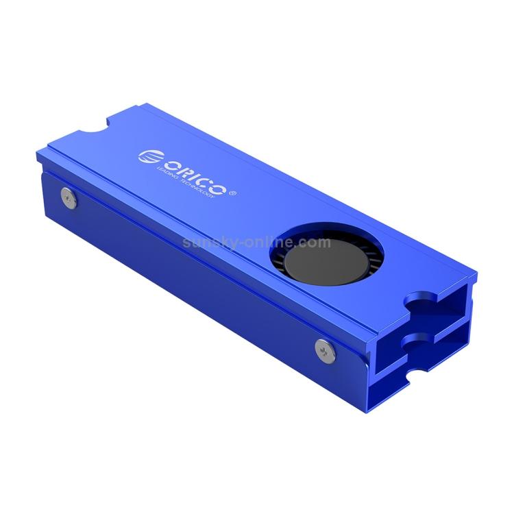 SYA00662801C