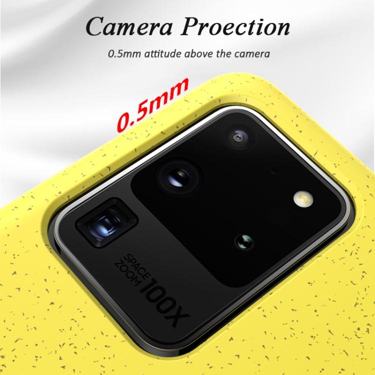 SYA00836401F