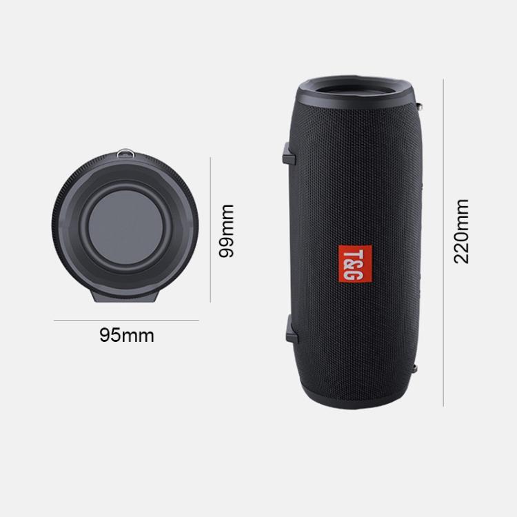 SYA00840001C