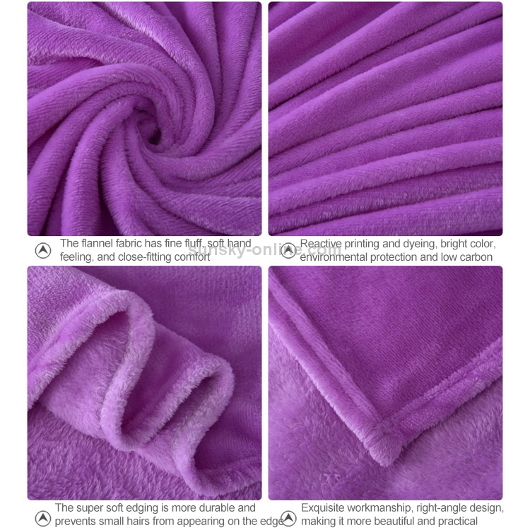 PIECES PRINTED ANTIPIL FLEECE PET BED CLOTHING BLANKET WARM MATERIAL FABRIC 15M