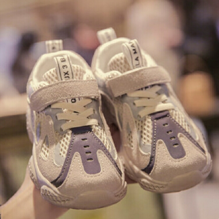 Felicy Infant Kids Baby Girls Bowknot Leather Soft Sole Anti-slip Princess Shoes Casual Single Party Shoes Sneaker