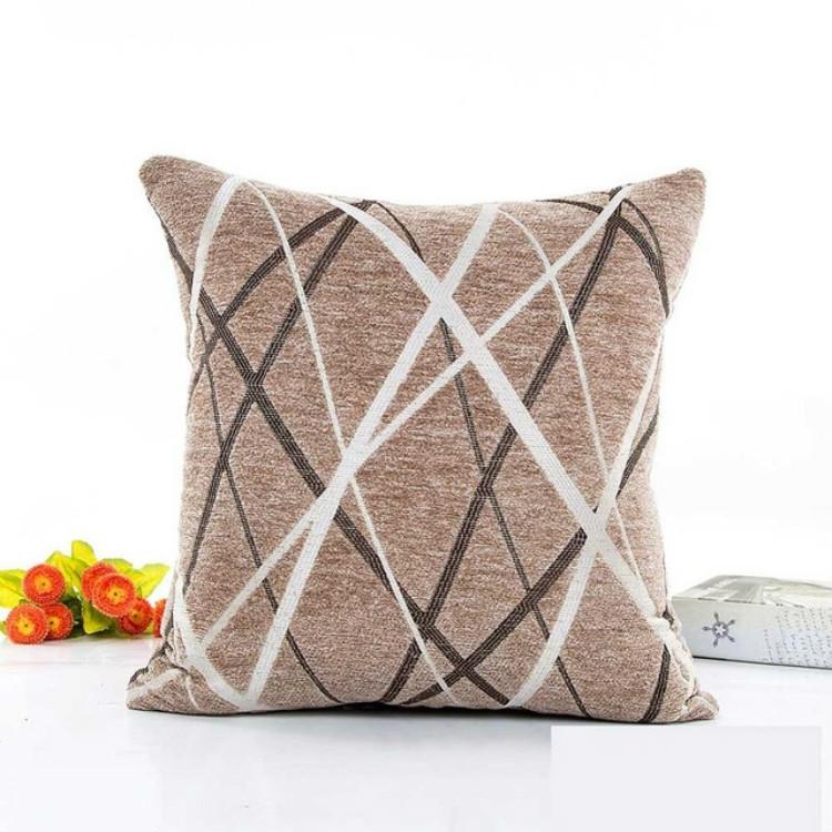 large decorative sofa pillows large sofa pillows sofa.htm sunsky cushion cover chenille ray stripe pillowcase spandex  sunsky cushion cover chenille ray