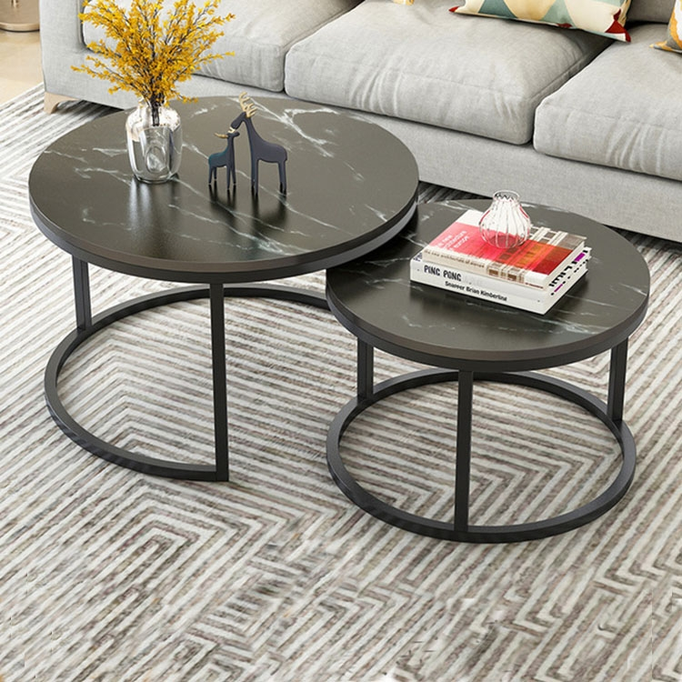 Coffee Table Wrought Iron, Small Round Coffee Tables